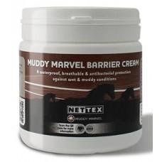 Nettex Muddy Marvel Barrier