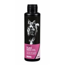 ProVida Flax Seed Oil Canine