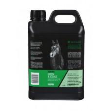 ProVida Oil Skin & Coat Blend