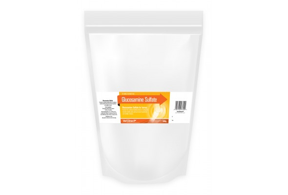 Vet Direct Glucosamine Sulfate