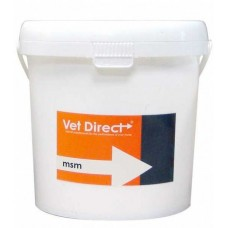 Vet Direct MSM