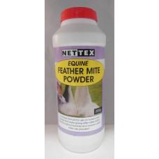 Nettex Feather Mite Away Powder
