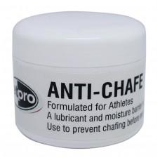 Vetpro Anti-Chafe Horse & Rider
