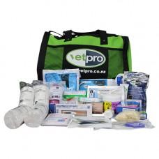Vetpro First Aid Kit Human + Equine