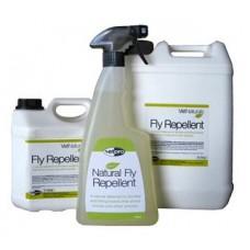 Vetpro Fly Repellent