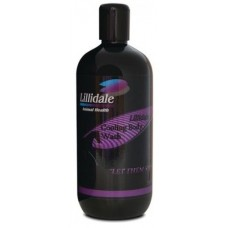 Lillidale Cooling Body Wash