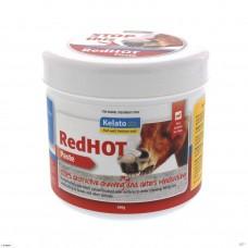 Kelato Red Hot Paste 500g