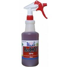 Kelato Red Hot Spray