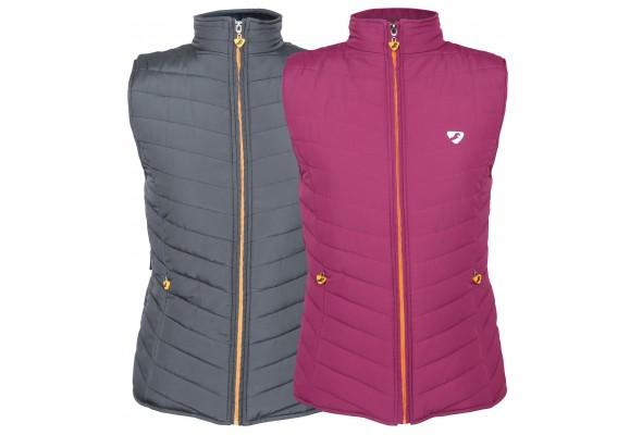 Shires Rosecroft Vest