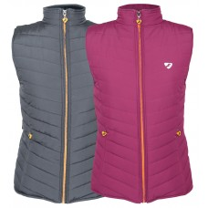 Shires Rosecroft Vest