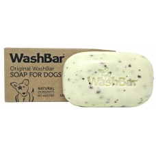 Shampoos/Conditioners (30)