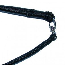 Lunge Whip 2 Piece Swivel