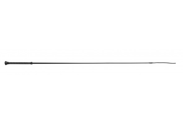 Shires Dressage Whip
