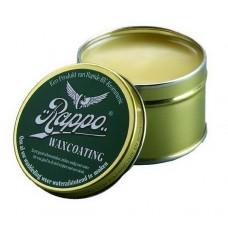 Rapide Wax Coating Cream