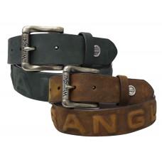 Wrangler Mana Belt
