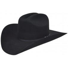Wrangler Brodie Hat