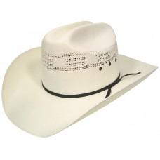 Wrangler Jhonson Bangora Hat