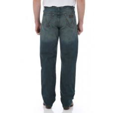 Wrangler Mens 20X Competition 34