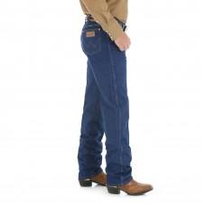 Wrangler Mens Cowboy Cut Jean34