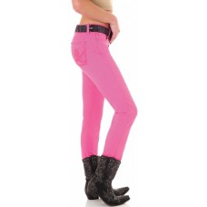 Wrangler Booty Up Skinny Jeans