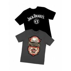 Wrangler Men's Clearance T-Shirt