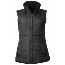 Wrangler Womens Lisa Vest