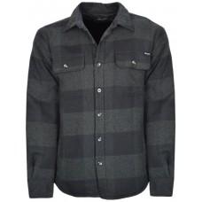 Wrangler Mens Harry Shirt Jacket