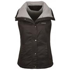 Wrangler Womens Astrid Vest