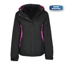 Wrangler Womens Trinity Jacket