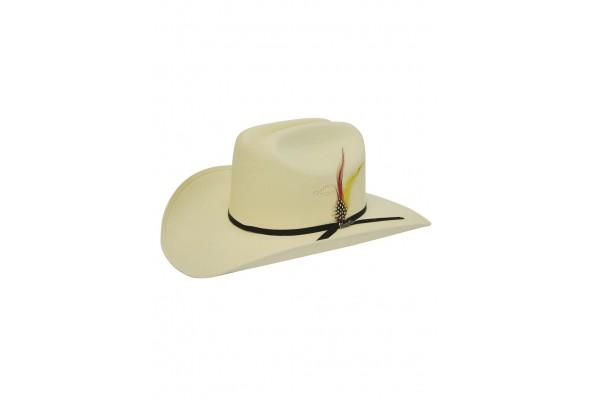 Wrangler Kids Dallas Hat