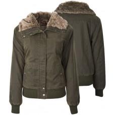 Wrangler Wms Montana Jacket