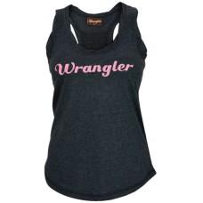 Wrangler Womens Rocky Singlet