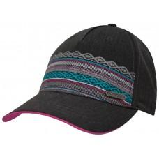 Wrangler Womens Silverton Cap