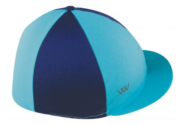 Woof Wear Hat Cover