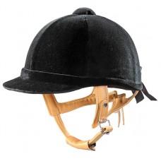 Zilco Jodz Elite Show Helmet
