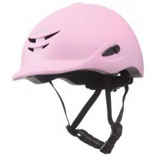 Zilco Oscar Junior Helmet