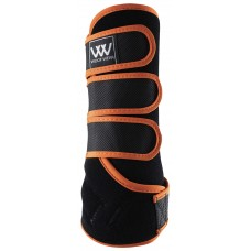 Woof Wear Fusion Dressage Wrap