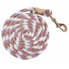 Lead Ropes (40)
