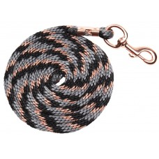 Zilco Bracelet Trim Lead