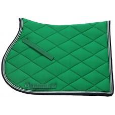 Zilco S/Cloth Gelato AP