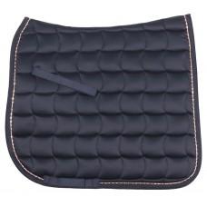 Zilco Bracelet Trim S/Cloth DR