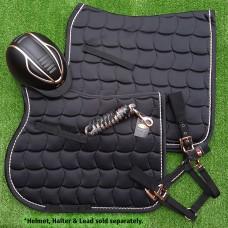 Zilco Bracelet Trim S/Cloth AP