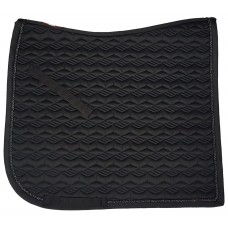Zilco Diamondz S/cloth Dressage