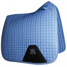 Woof Wear Fusion Dressage S/Cloth