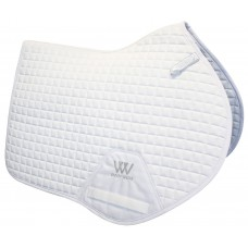 Woof Wear CC Saddle Cloth