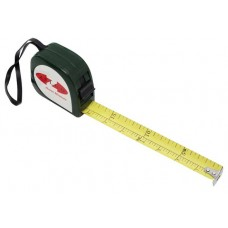 Zilco Height Measure Tape