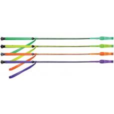 Zilco Whip Grippa Neon 65cm