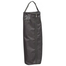 Zilco Bling Bridle Bag