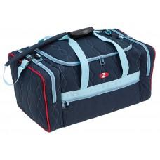 Zilco Defender Gear Bag
