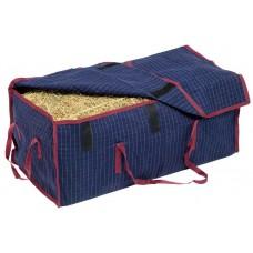 Zilco Canvas Hay Bale Bag